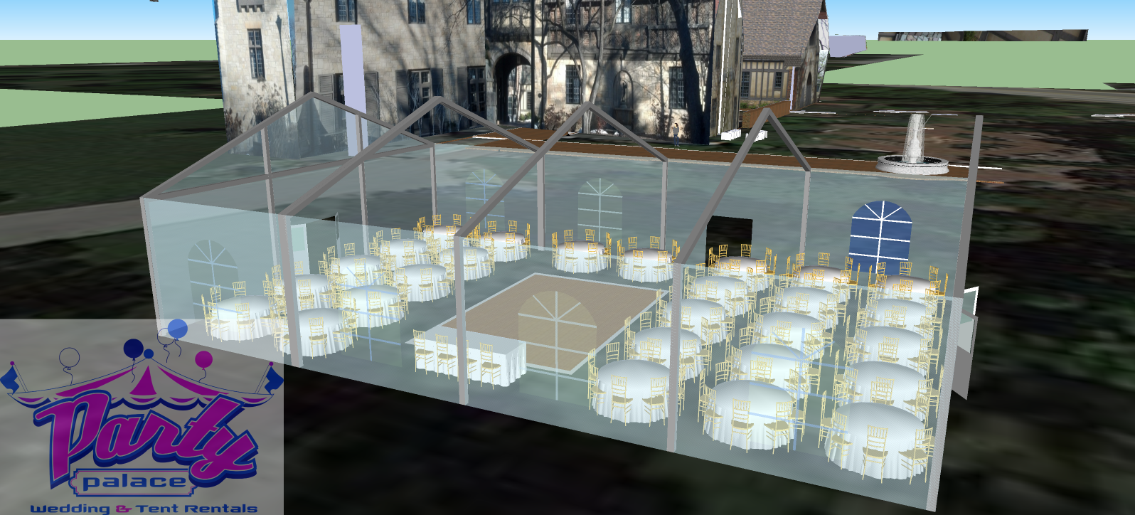 5.25.2014 (Ewing Manor) 40x80 Clearspan Clear Top .png