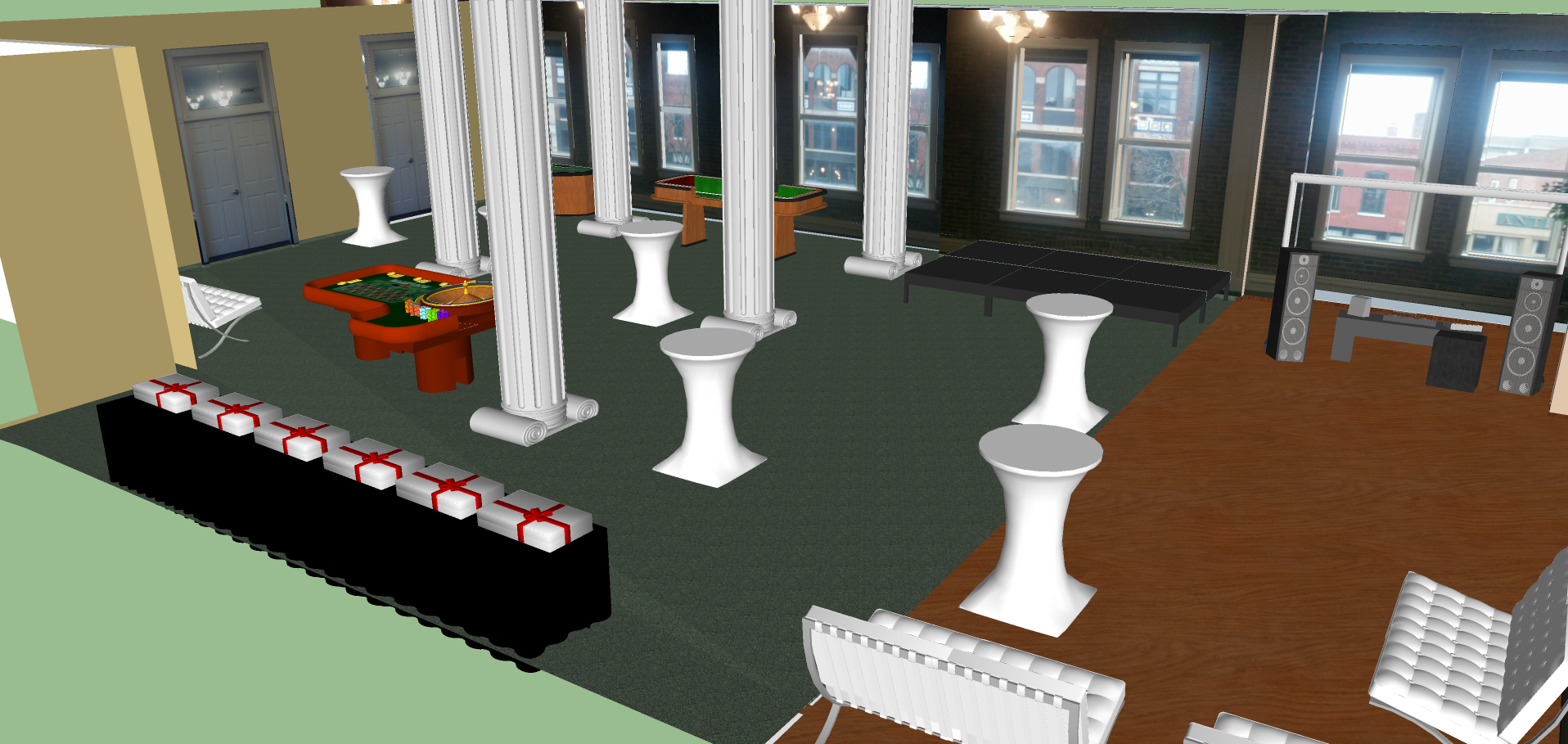 12.6.2014 Gaggle West view ball room.png