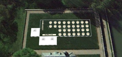 Allerton Park 40x120 w 3 20x20s.png