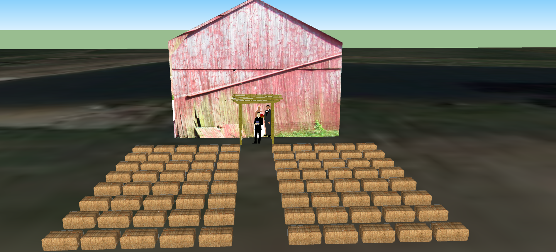 9.19.2015 brown barn ceremony.png