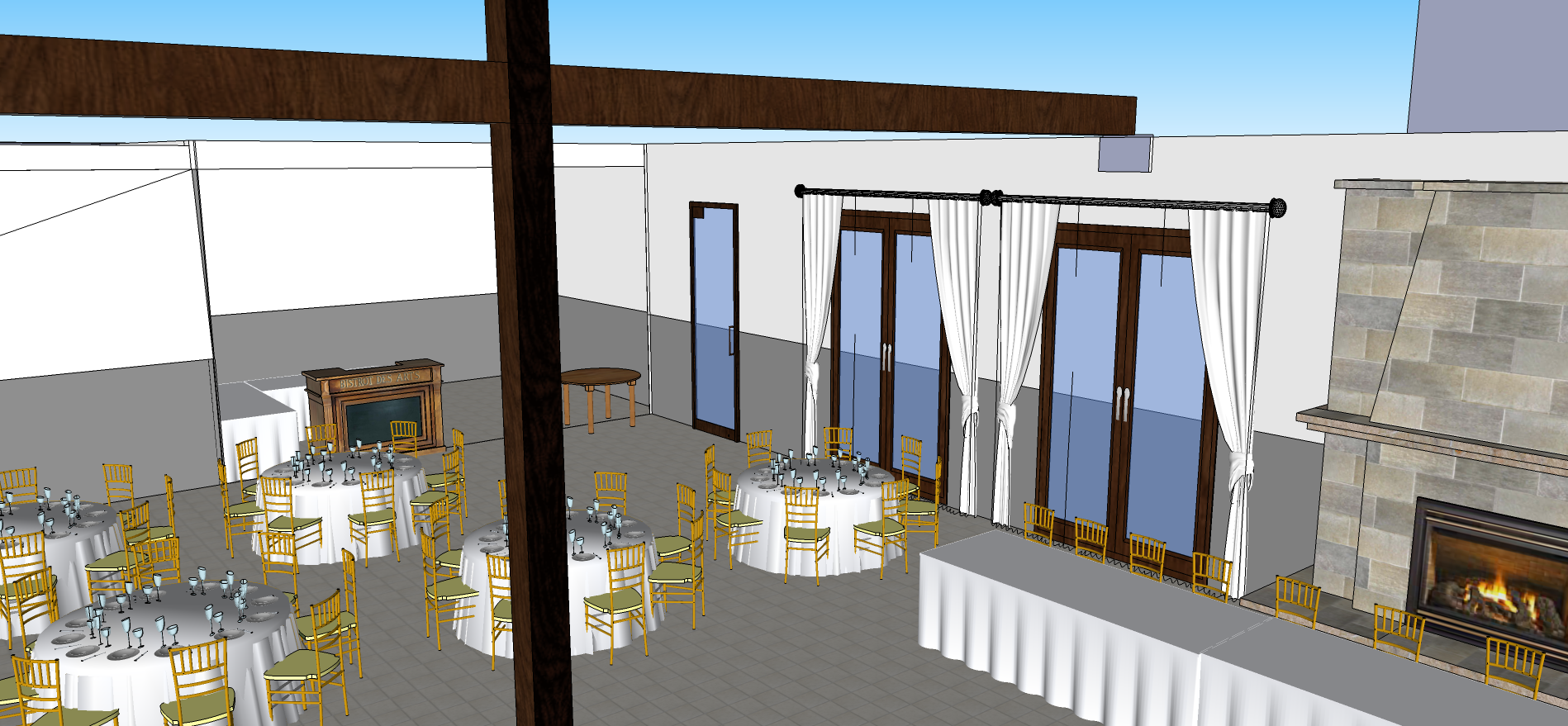 5.3.2014 Malcom Layout Bar Area sketch.png