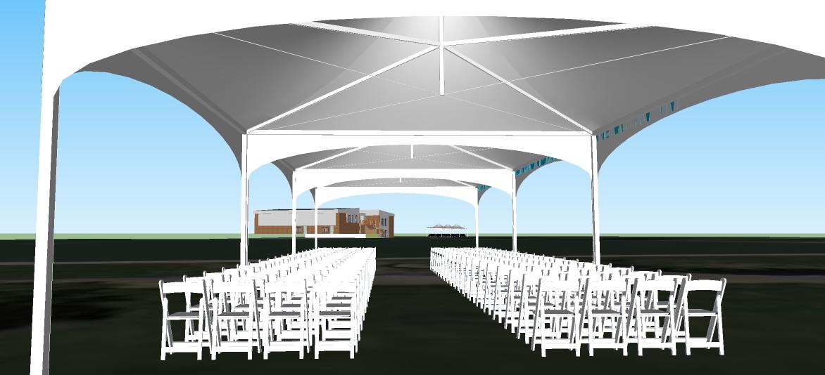 Lakeside 20x60 Wedding Ceremony 1.jpg