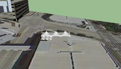 6.11.2015 Marriot rooftop 20x60.png