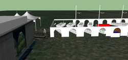 eagen layout 8.7.2013 space between food tent and reception tent.jpg