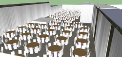 1.31.2015 Double Tree 620 seats corner view.png