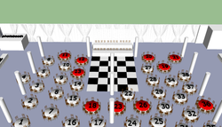 7.18.2015 Spachman Layout (Revised 6.16.2015) Facing head table.png