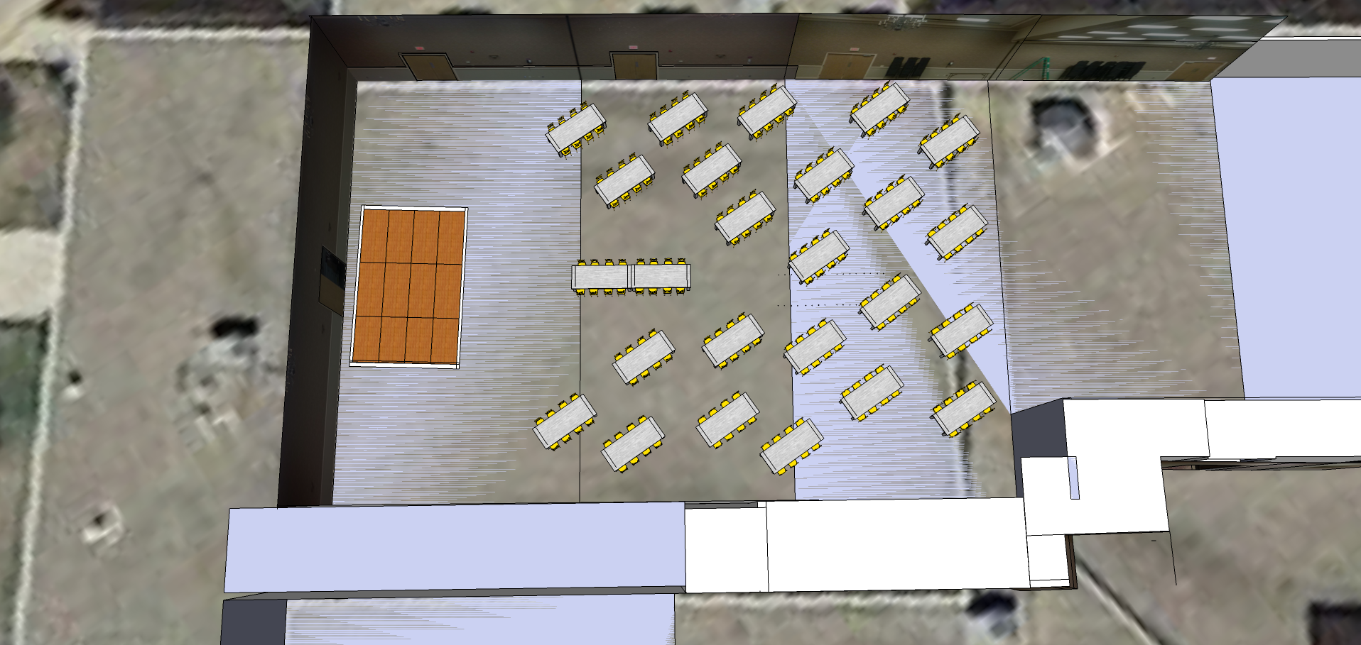 10.22.2016 Duncan Overhead Layout.png