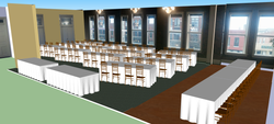 9.20.2015 Fetters no cocktail tables.png