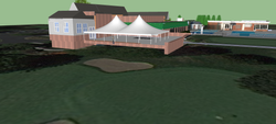 5.17.2014 BCC Grand Re Opening.png