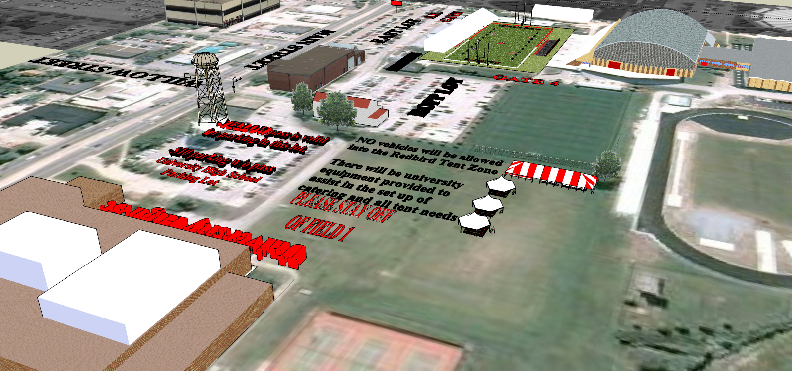 Internship ISU Football Tailgaiting layout.png