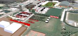 Internship ISU Football Tailgaiting layout.png