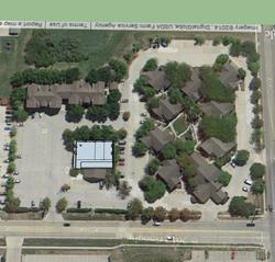 eastland suites satelite image.png