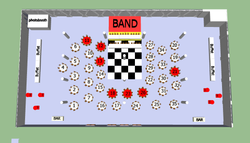 7.18.2015 Spachman layout 2.png