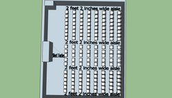 6.13.2015 Biaggis Event Back room seating 152.png