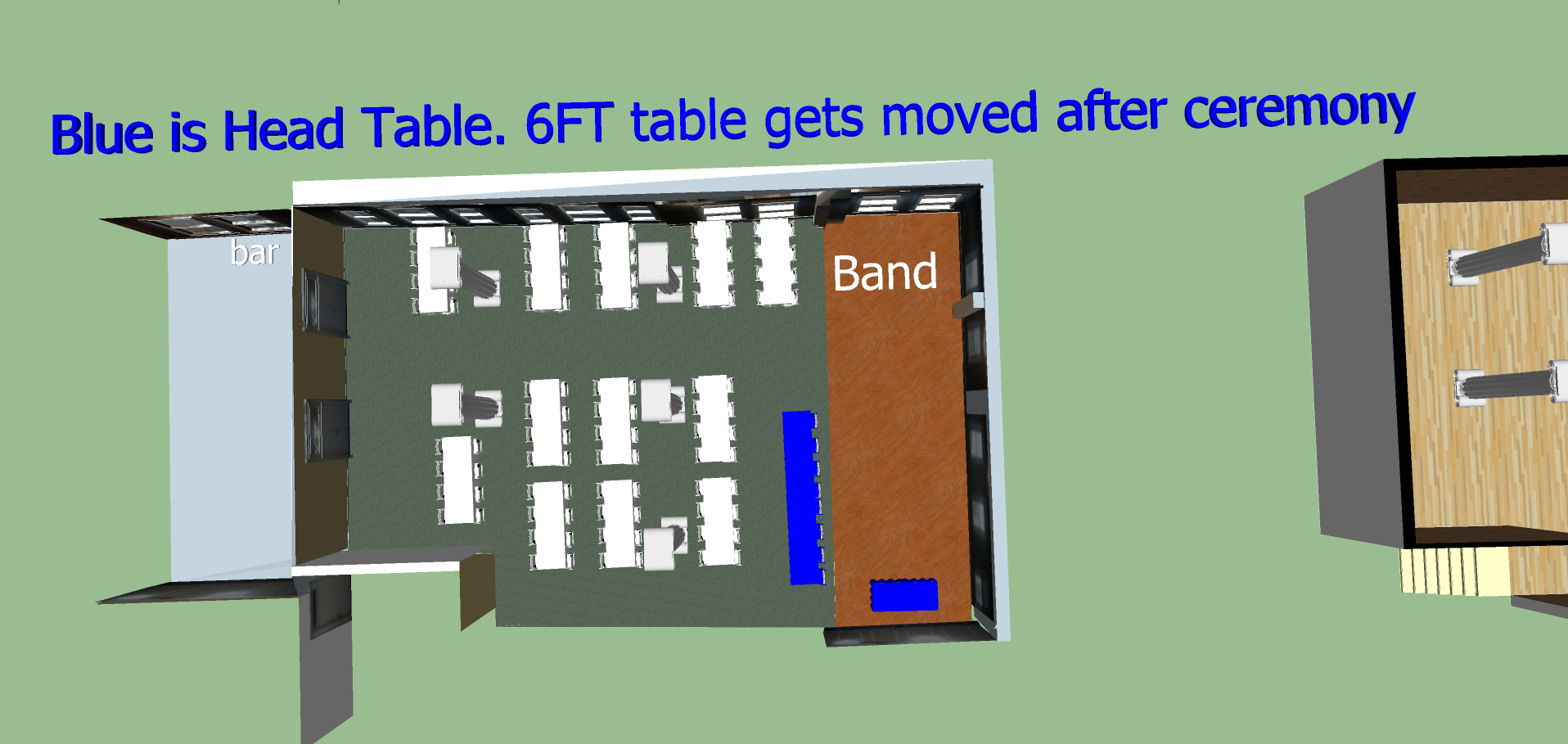 6.4.2015 Huff Overhead layout.png