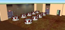 Parke-Redwood ballroom round tables.jpg