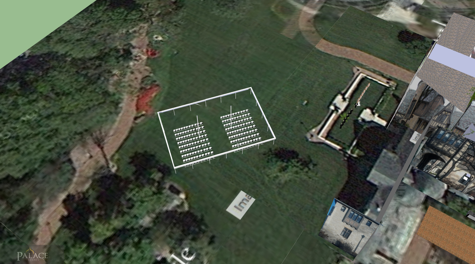 5.23.2015 Swee Overhead View.png