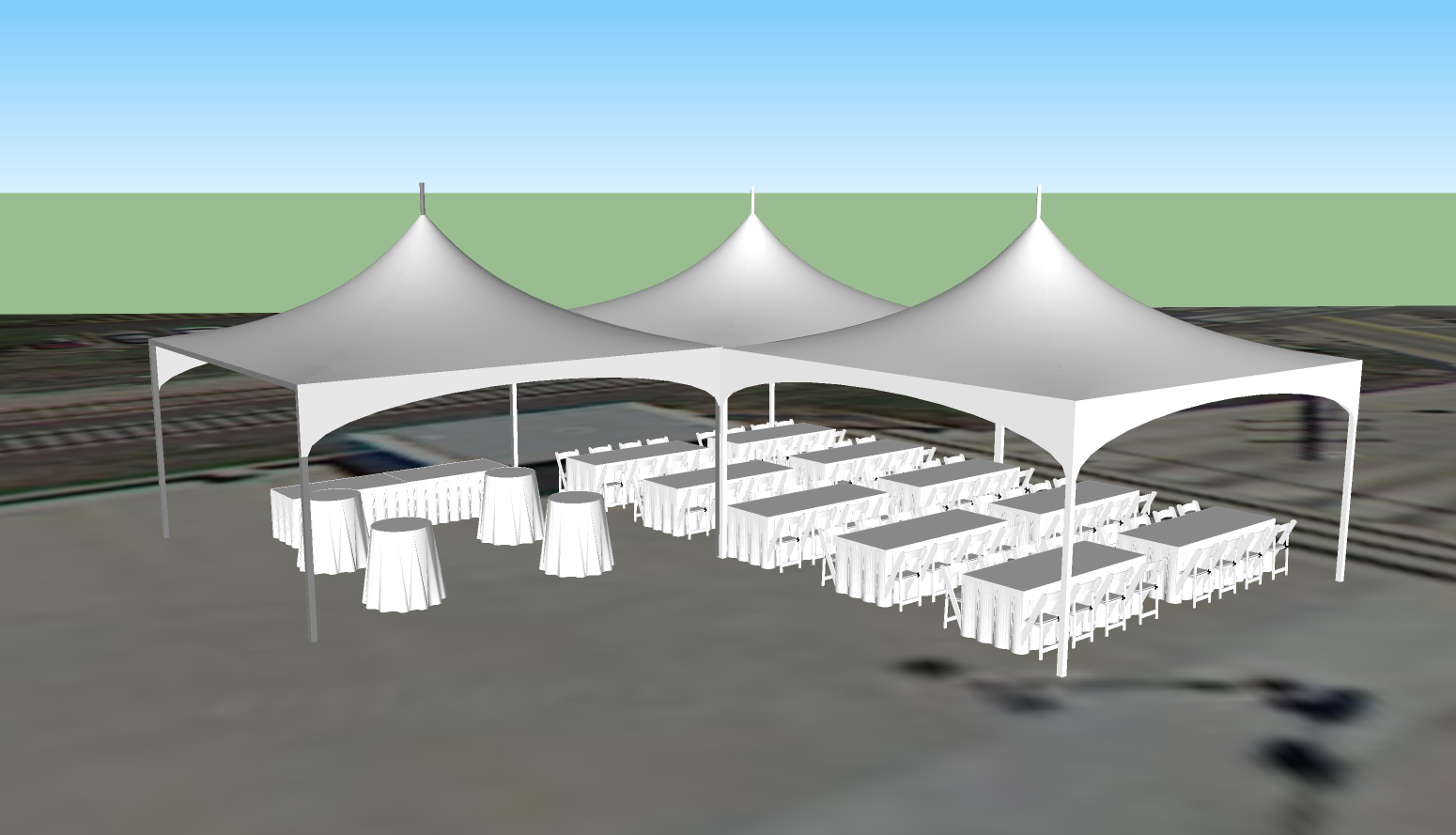 6.11.2015 Marriot rooftop 20x40 w 20x20 80 people s.png
