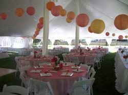 Bloomingtonpartypalace.com