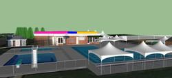AutoSave_bloomingtoncountryclubswimmeet20132.jpg