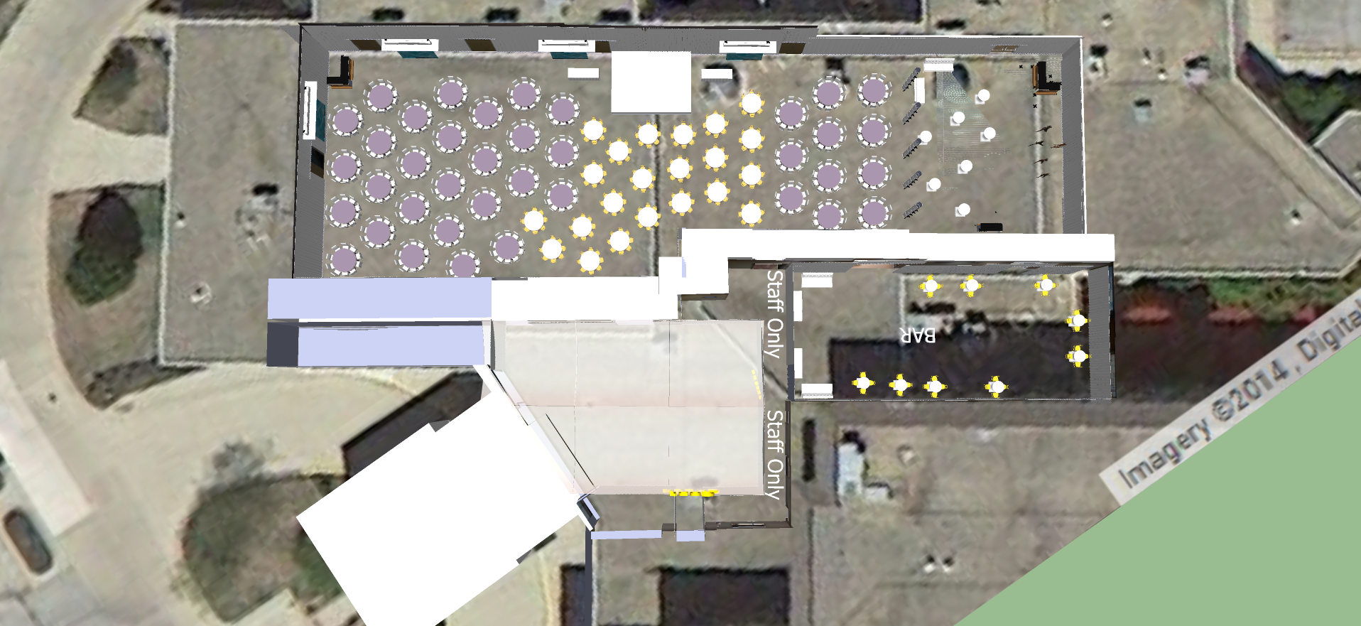 1.31.2015 Double tree overhead.png