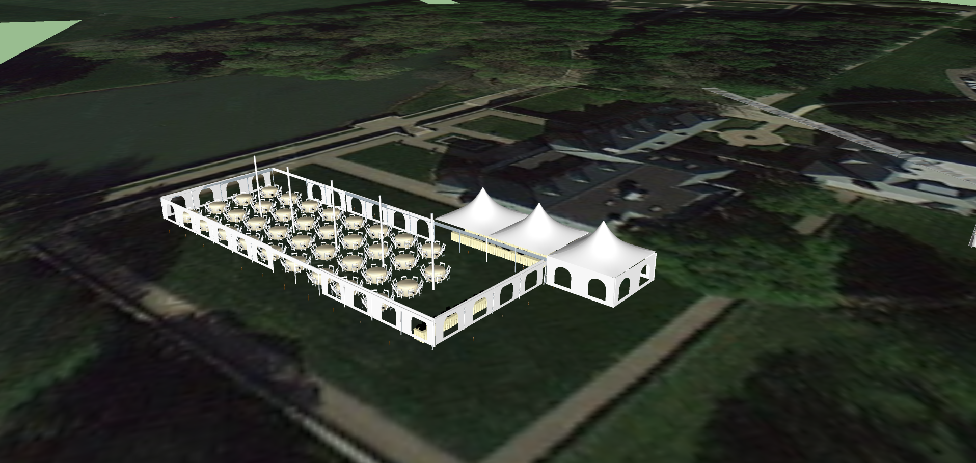 9.28.2015 Allerton park other side view.png