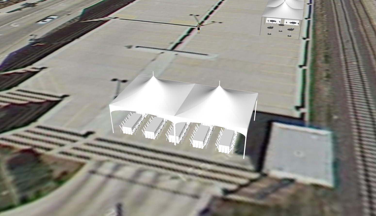 6.11.2015 Marriot rooftop 20x40 80 people.png