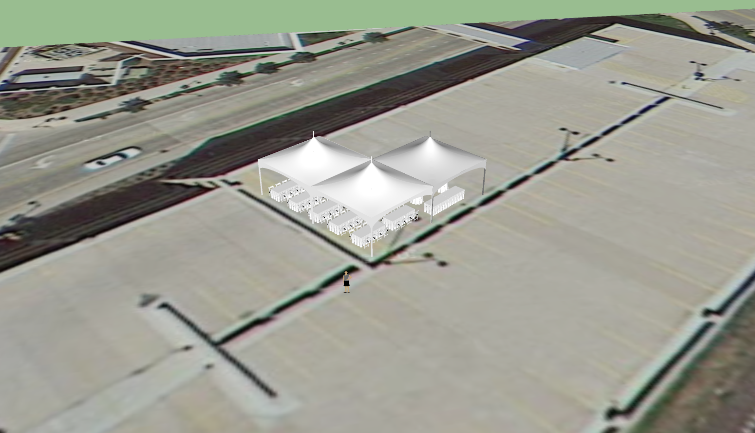 6.11.2015 Marriot Rooftop 20x40 w 20x20 location 2.png