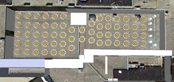 1.31.2015 Double Tree 620 seats.png