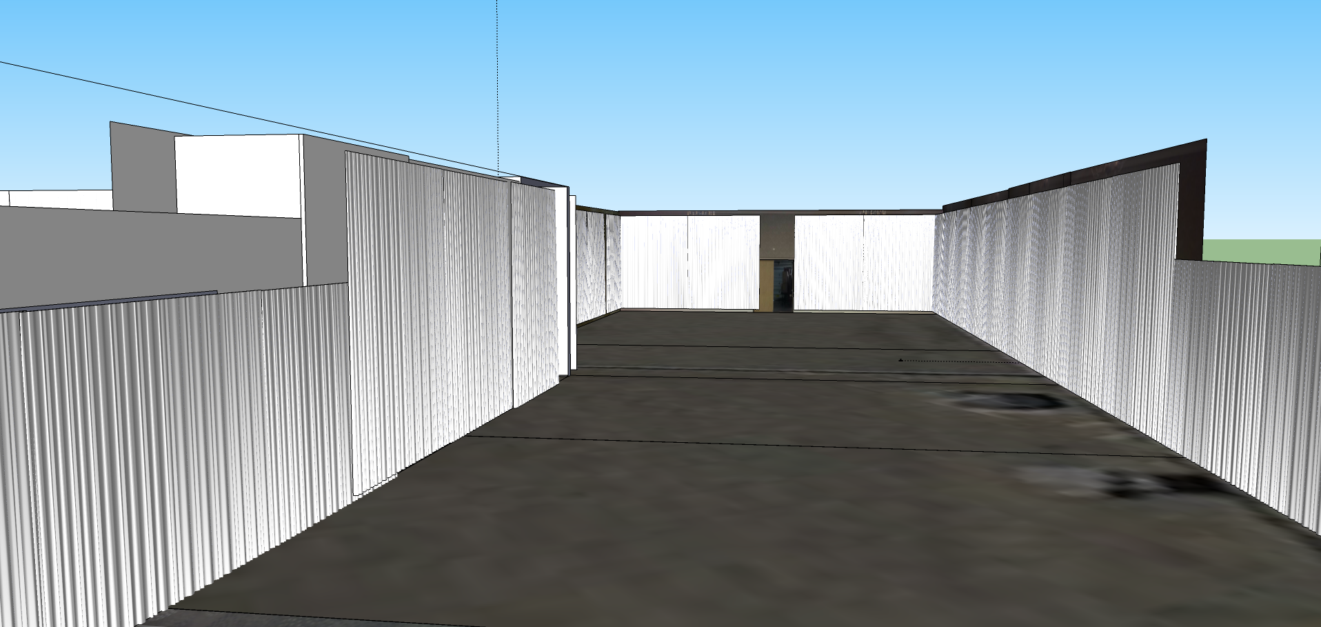 1.31.2015 Double Tree Banquet room Draped.png