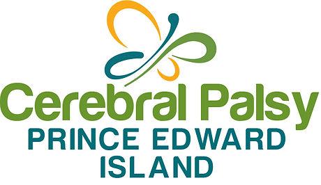 CP PEI logo colour.jpg