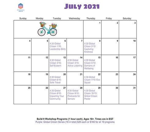 July 2021 Build It Workshop Calendar (2).jpg