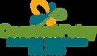 CP PEI logo colour.png
