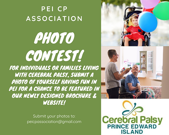 PEI CP Photo Contest (2).png
