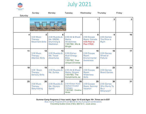 July 2021 Recreation Calendar (2).jpg