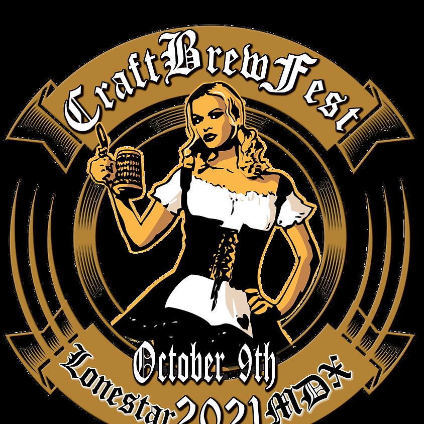 Craft Brew Fest Tickets