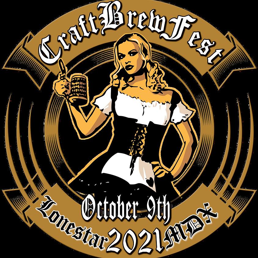 Craft Brew Fest Vendor Spots & Volunteer Sign Up