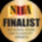 NIEAseal-2014-Finalist-SM.png