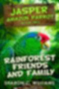 1SharonCWilliams-Jasper-Amazon-Parrot-Bo