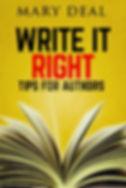 1-Creativia-Write-It-Write-Main-File.jpg