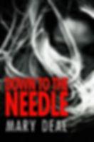 1-NeedleCreativia-Final.jpg