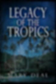 1 Creativia Legacy-Of-The-Tropics-Main-F