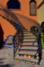 StairwayOldTownAZ-1.JPG