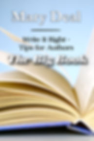 WIR-BIG-BOOK-ORIG -1674-2511.jpg