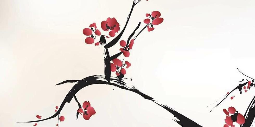 The Journey of Ikigai あなたの生き甲斐について考えてみませんか?