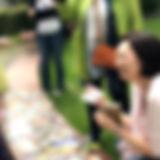 IMG_4198.JPG
