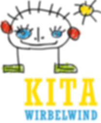 ck-KITA_Wirbelwind_Logo_4c_mit_Typo_HIGH