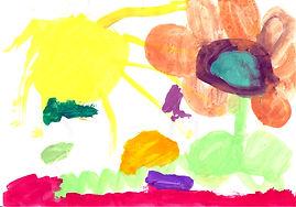 4j-sonne-blume-celia-a2.jpg