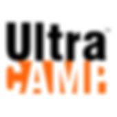 Ultra Camp Logo.jpg