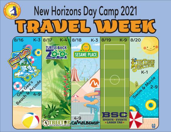 NHDC 2021 Calendar-3.png
